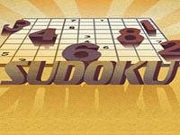 Sudoku 2014