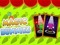 Magic Bunnies