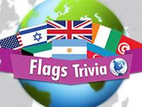Flags Trivia