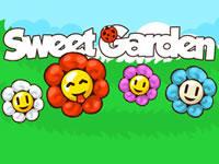 Sweet Garden