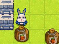 Carrot Quest