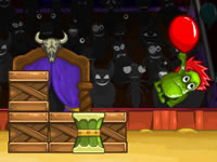 Circus LevelPack