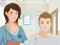 Operate Now - Ear Drum Surgery