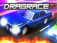 Dragrace 3D