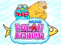 Polar Fishing