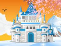 Le château de vos rêves