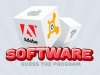 Quiz Story - Software