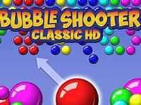 jeux jeuxlignegratuit.en.wanadoo.es site
